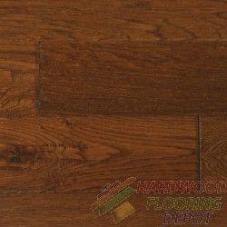 22 Best Tecsun Hardwood Flooring Images On Pinterest