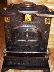 Antique Stove Stoves For Sale And Stove On Pinterest