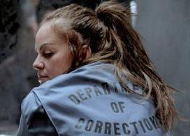 En 2013 estará en los cines la primera y única película de Jenni Rivera
