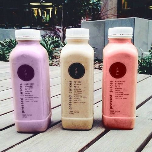 9 best drinks images on pinterest healthy food healthy eating 9 best drinks images on pinterest healthy food healthy eating and drinks malvernweather Choice Image