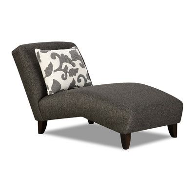 Chelsea Home Mason Chaise Lounge - http://delanico.com/chaise-lounges/chelsea-home-mason-chaise-lounge-659922409/