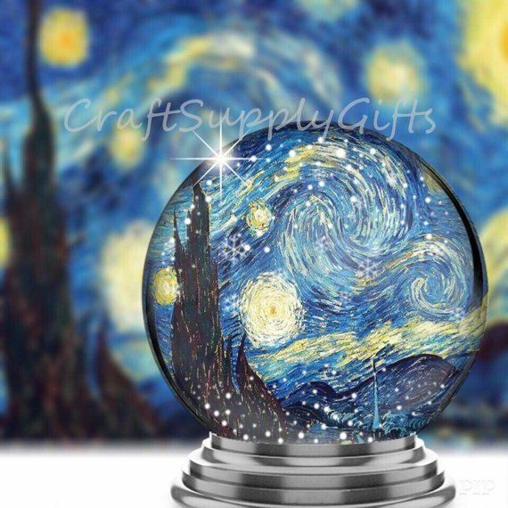 Planet 5D DIY Full Drill Diamond Painting Embroidery Cross Stitch Kit Decor