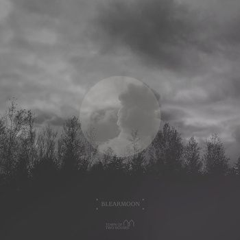 Blear Moon's Town Of Two Houses EP [stream/free download].