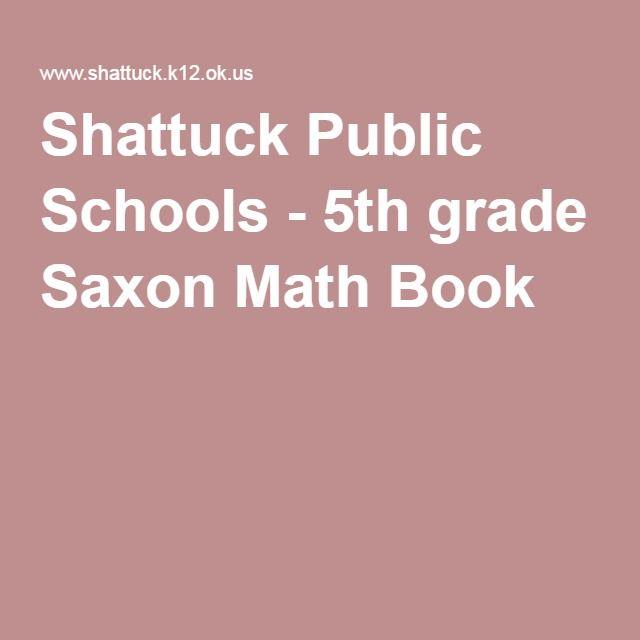 saxon math 5th grade lesson 91 1000 ideas about saxon. Black Bedroom Furniture Sets. Home Design Ideas