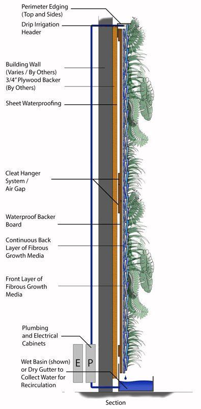 Building Hydroponic Garden