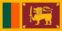 Flag of Sri Lanka.svg