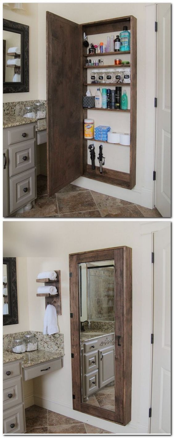 awesome awesome 17 Pallet Projects You Can Make for Your Bathroom • 1001 Pallets by ww... by http://www.coolhome-decorationsideas.xyz/bathroom-designs/awesome-17-pallet-projects-you-can-make-for-your-bathroom-%e2%80%a2-1001-pallets-by-ww/