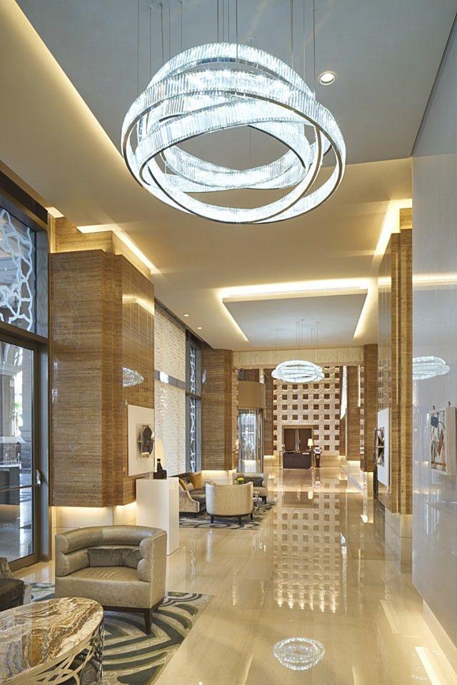 Mejores 71 im genes de lobby en pinterest hoteles for Arquitectura de hoteles