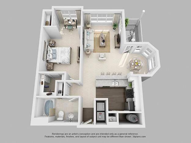 Interior Design Bedrooms Interiordesignbedrooms Sims House Plans Apartment Floor Plans Sims House