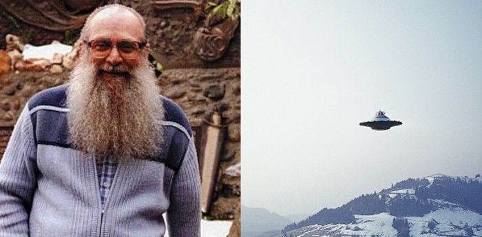 Billy Meier Predictions That Went Unfortunately Wrong!