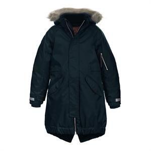Vinterjakke fra Ticket Outdoor - Ardea Jacket.