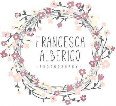 fotografa di matrimoni, battesimi ed eventi di ogni tipo