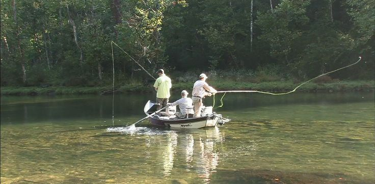 17 best images about elizabethton carter county on for Fishing lakes in tennessee