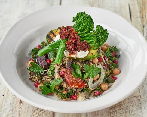 Where To Go For An Epic Weekday Lunch | Sydney | The Urban List