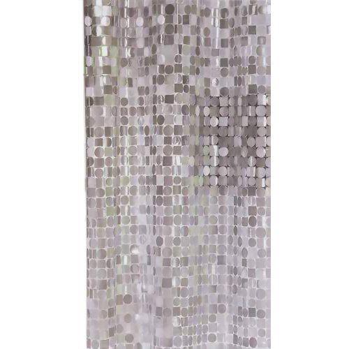Rakuten global market sealskin shower curtain