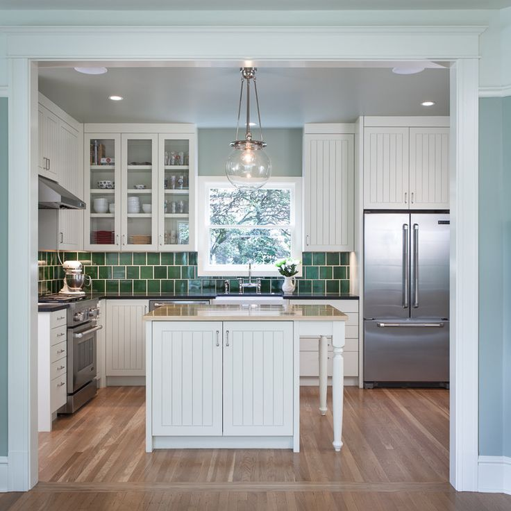 500 Best Images About Dream Kitchens On Pinterest