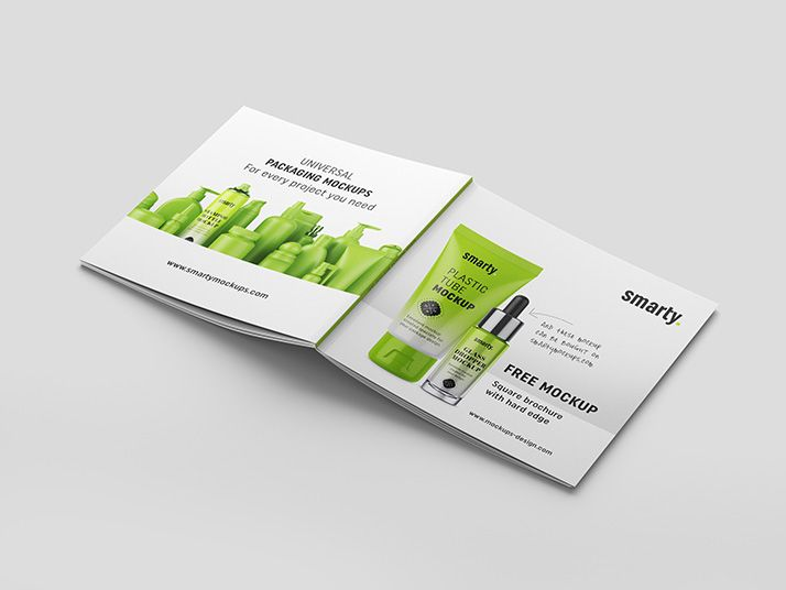 The  Best Free Brochure Ideas On   Free Booklet