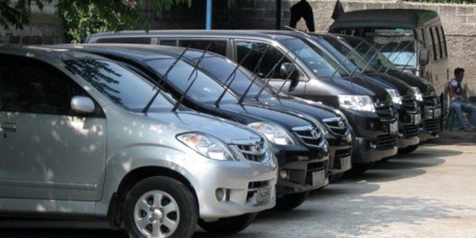 Tempat Sewa Mobil Murah Di Bali Untuk Liburan Serba Serbi Informasi Mobil Liburan Pariwisata
