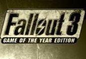 Fallout 3 GOTY RoW Steam CD Key #3, #Cd, #Fallout, #GOTY, #Key, #Kinguin, #Row, #Software, #Steam, #VideoGameSoftware - http://www.buysoftwareapps.com/shop/kinguin/fallout-3-goty-row-steam-cd-key/