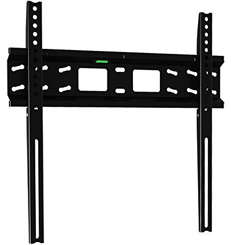 From 11.99:Invision Ultra Slim Wall Mount Bracket for TV Upto 32 - 55-Inch