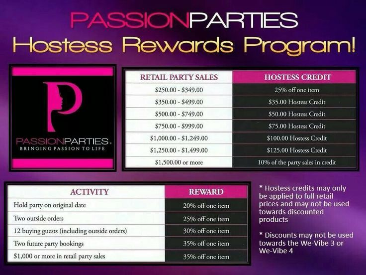 Are you interested in having your own party but weren't sure what was in it for you?? Check out this quick guide. Plus the freebies that I give you for booking with ME! :)