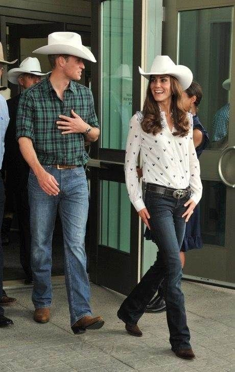 Kowboyz | Western Wear and Cowboy Boots in Santa Fe, NM