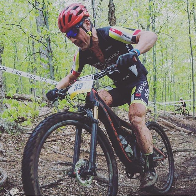 The satisfaction of knowing you left it all out on the trails on race day. There's nothing like a solid ride to empty the tank, and knowing you gave it your all! What makes YOU feel most satisfied at the end of a ride? #LiveYourDream (Regram: @marcodaigle81 ) #GarneauCustom #GarneauShoes #garneaucycling #Garneau #cycling #cyclingstyle #cyclinggear #cyclistlife #cyclinglife #mountainbikes #mountainbiking #mountainbikelife #mtb #LG #outdoorsisfree #outsideisfree #whereIride #fromwhereIride