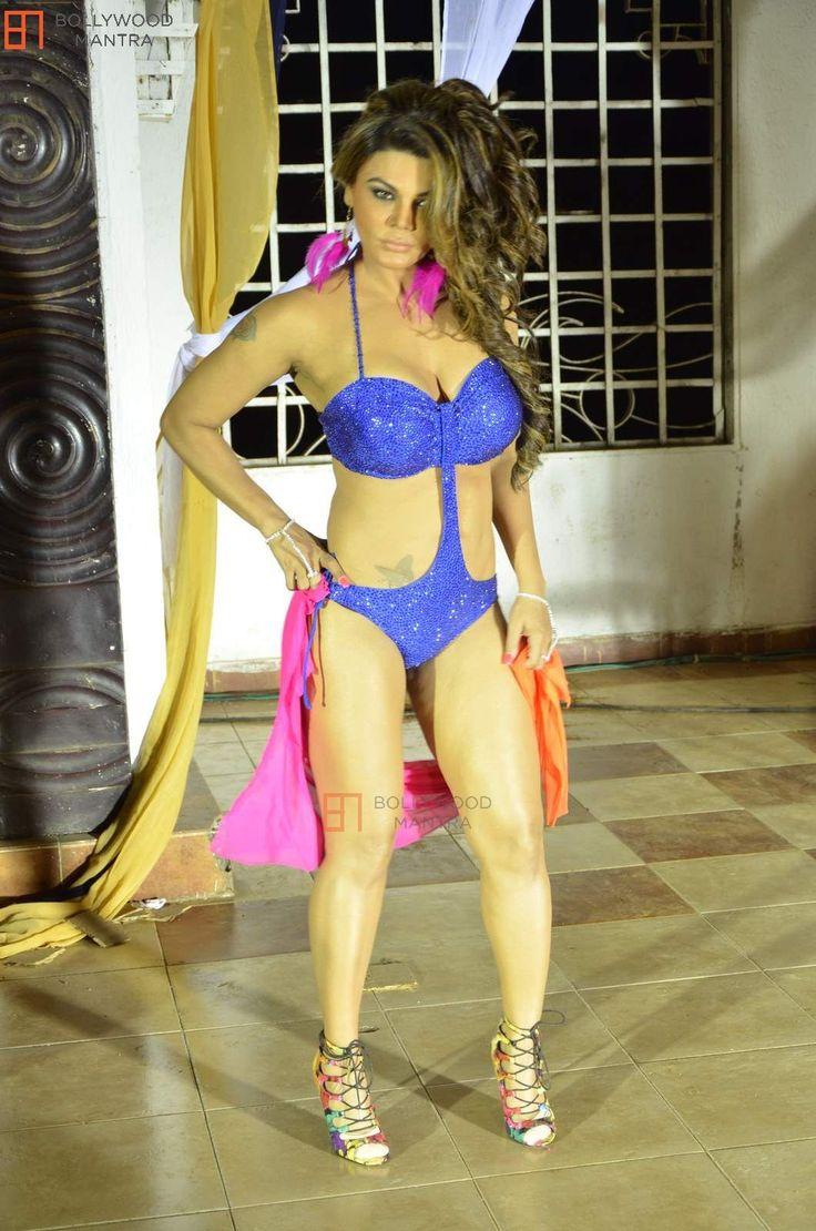 Rakhi sawant hot and sexy images-6063
