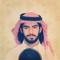 Alaa Wardi & Sultan Al-Jameel - Al Hob Al Jadid | علاء وردي & سلطان الجميل - الحب الجديد by Zizou Marwan on SoundCloud