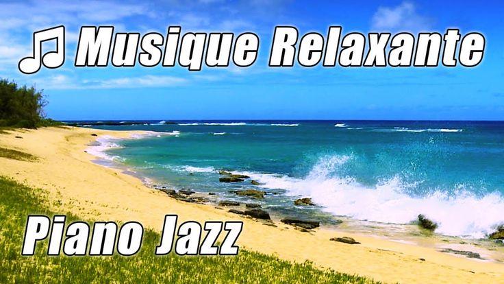 Musica Jazz piano para estudar Playlist relaxante suave lento suave estudo musica Instrumental