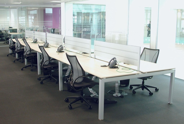 Italian Office Furniture : ... by Marcus Office Furniture World on Italian Office Furniture  Pi