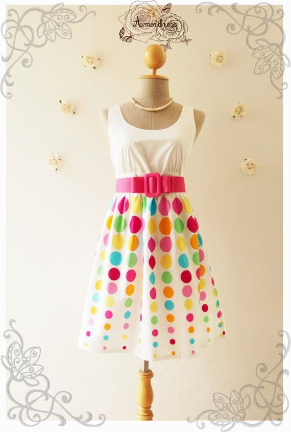 Dress to wear to C's first party?