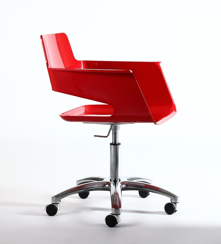 28 best the perfect office chair search images on pinterest