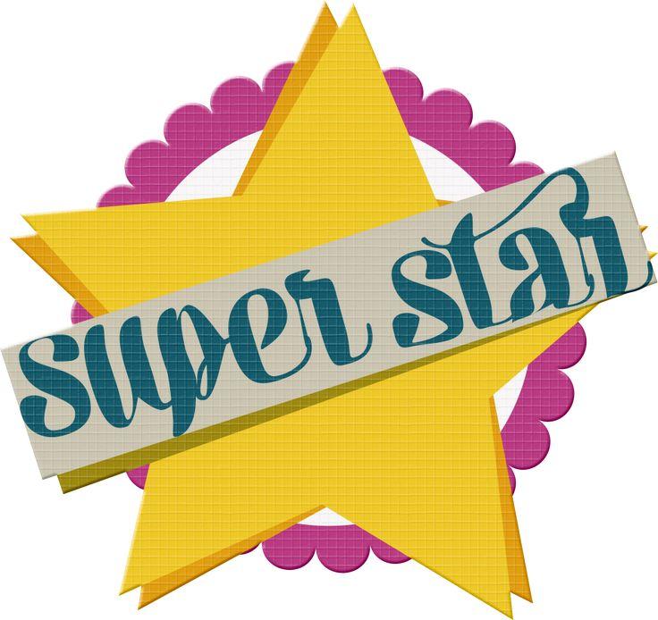 41 best clip art music transparent images on pinterest clip art rh pinterest com au super star clip art free