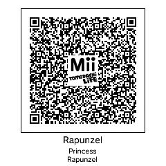 Tomodachi Life Mii's | Animal Crossing | Coding, Life code ...
