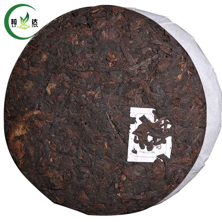 357g 2013yr Old Tree Yellow Leaf Ripe Puer Tea Cake Pu'er Tea Chinese Shu Bing Puerh Tea Cake Black Tea #>=#>=#>=#>=#> Click on the pin to check out discount price, color, size, shipping, etc. Save and like it!