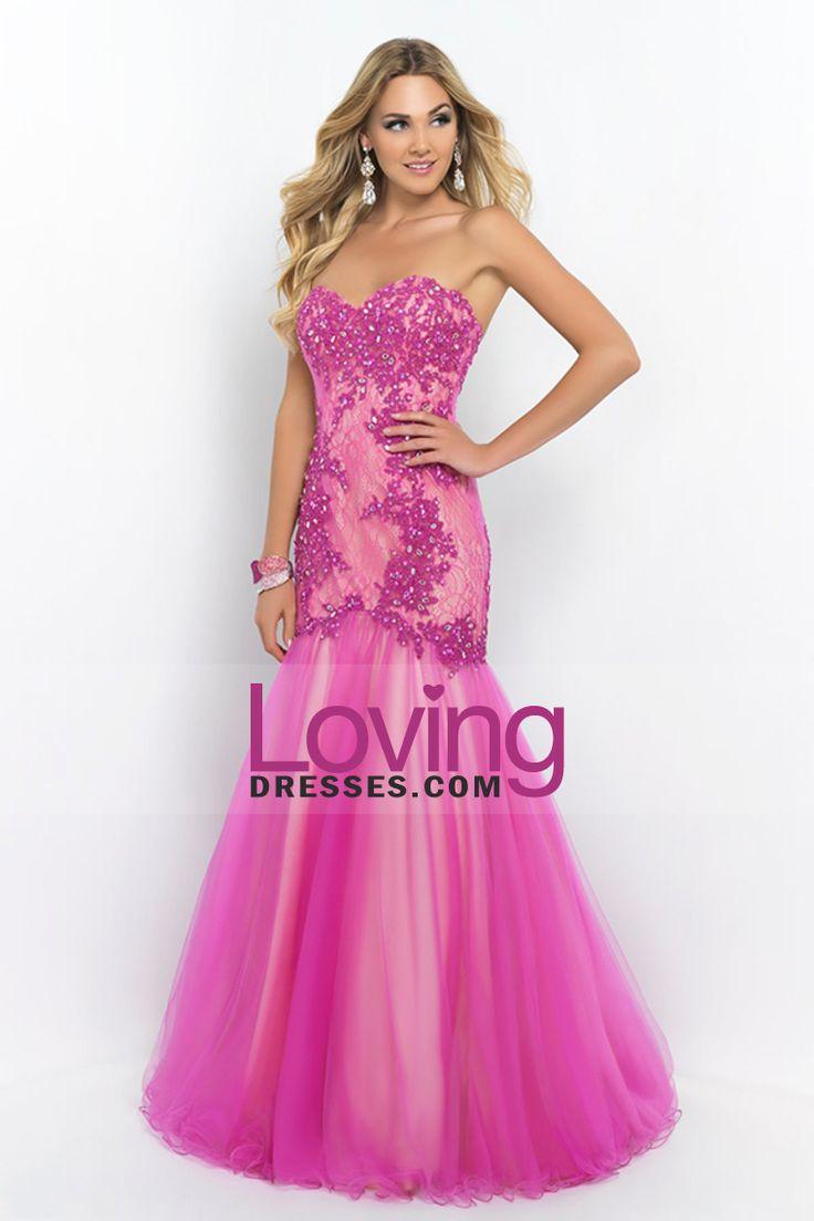 Mejores 138 imágenes de formals en Pinterest   Vestidos para fiesta ...