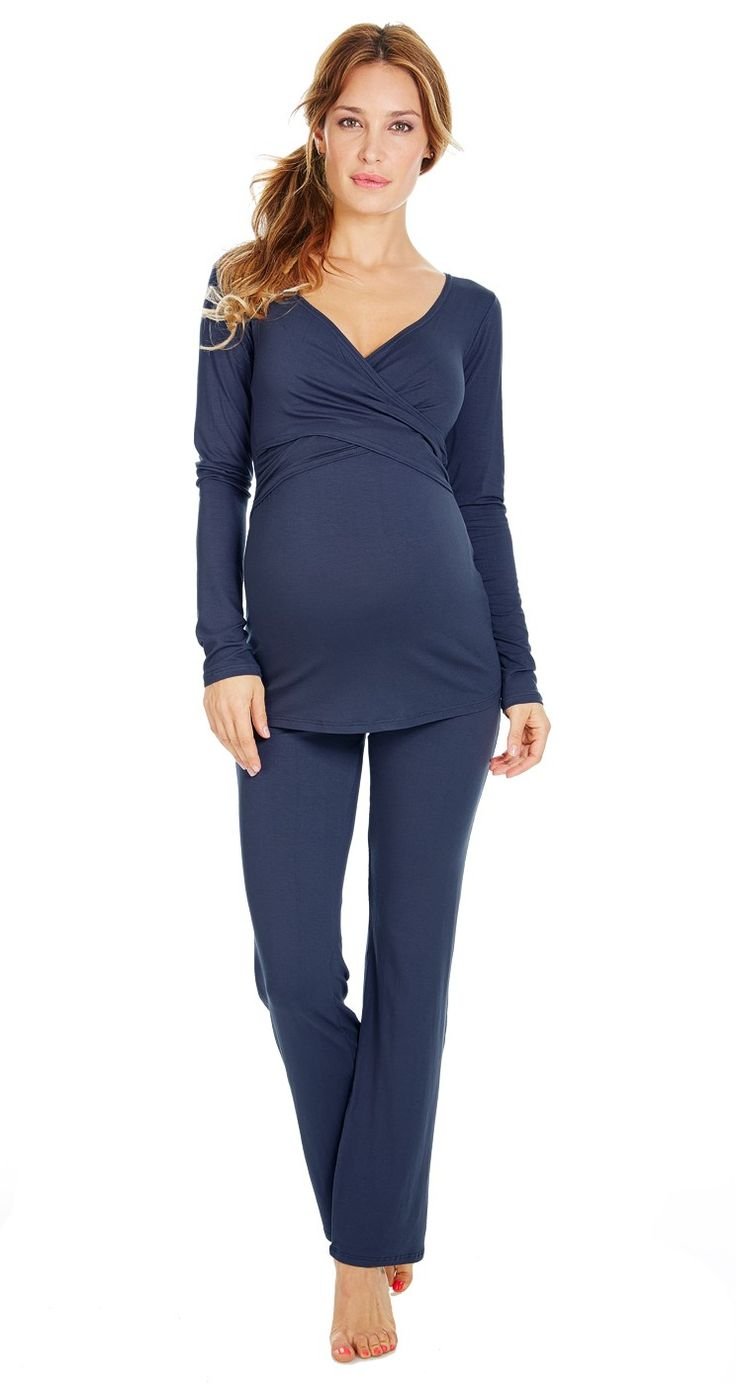http://www.enviedefraises.fr/32924-thickbox/pyjama-grossesse-et-allaitement-floreml.jpg
