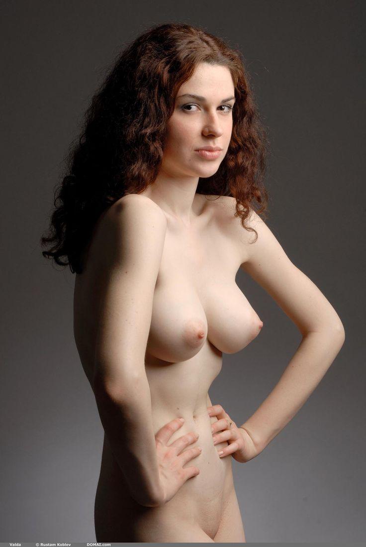 Nude fitness girls gallery