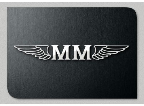 Logo design contest | Wings! | 99designs
