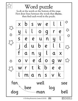 Kids School Worksheets Excel  Best G Images On Pinterest  Reading Worksheets Vowel Sounds  Glencoe Algebra 2 Worksheets Pdf with Function Tables Worksheet Excel Free Printable Reading Worksheets Word Lists And Activities  Page  Of    Long Division 4th Grade Worksheets Pdf