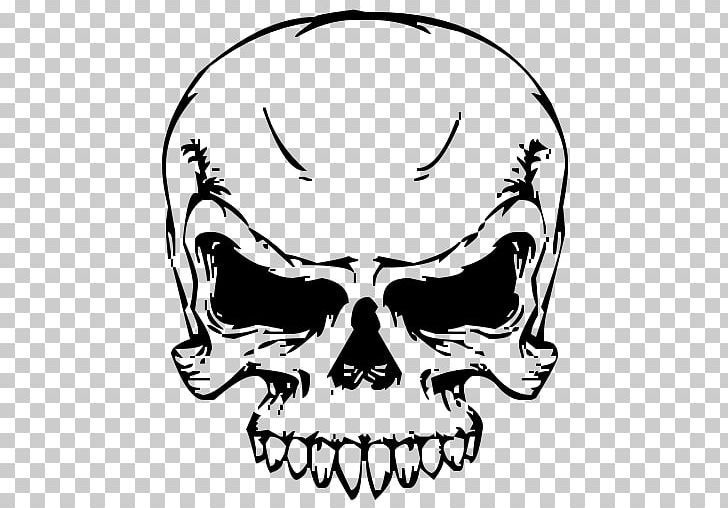 Skull Png Black And White Bone Clip Art Computer Icons Design Computer Icon Png Skull