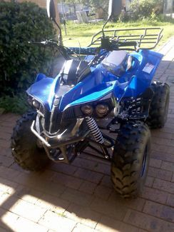63 Best Buy Afordable And Good Quality Atv Quads And Dirt Bikes