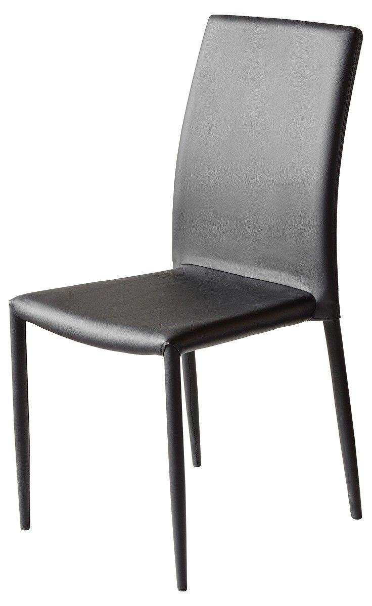 Stapelbare Stuhle Esszimmer