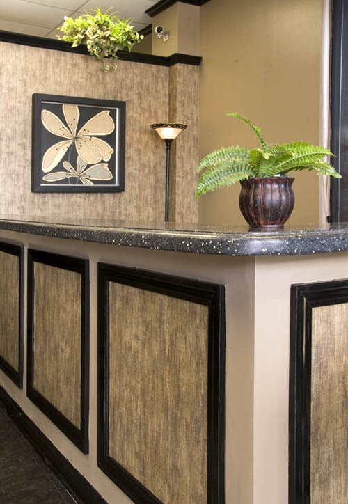 67 best karen hartley interiors images on pinterest for Top commercial interior design firms