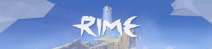 Rime Releases May 26th http://echogamesuk.com/rime-releases-may-26th/ #gamernews #gamer #gaming #games #Xbox #news #PS4