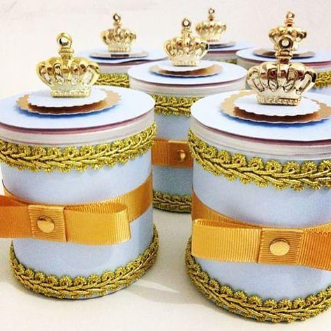 Batata Pringles decoradas para a festa do príncipe Arthur! Orçamentos via email alifidalgopersonalizados@gmail.com // Whatsapp (27) 99782-6802 #festainfantil #festaprincipe #festamenino #festejarcomamor #portalfestejar #portal_pirulitei #queridadata #lembrancinhas #loucaporfestas #garimpandolembrancas #dentrodafesta #antesdafesta #decorefesta #mamaesfesteirasdoes #festaprincesa personalizados #identidadecriativa #umbocadinhodeideias #mae_festeira