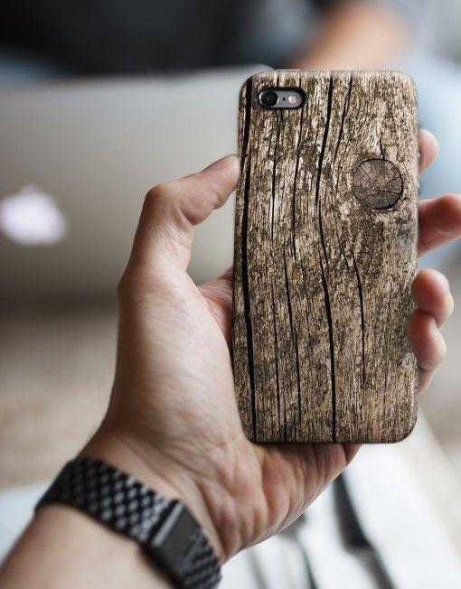 35 best Van Gogh Phone Cases images on Pinterest Diy phone case - express k amp uuml chen erfahrungen