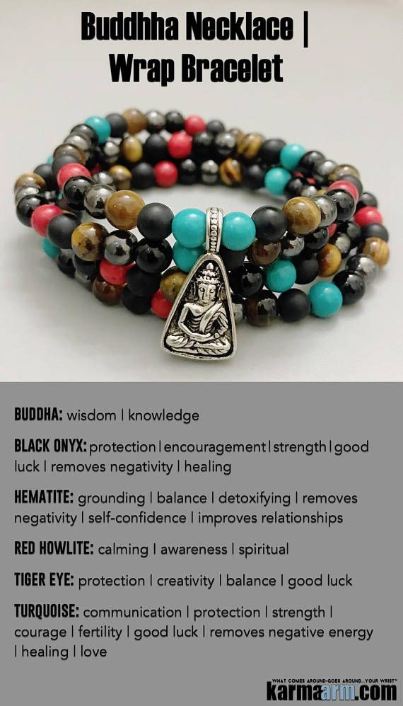 Necklace | Beaded Yoga Wrap Bracelets , Meditation Jewelry  ♛ ♛ #Bracelets #Reiki #BEADED #Yoga #Mens #Good #Luck #womens #Jewelry #Eckhart #Tolle #CrystalEnergy #gifts #Chakra #Reiki #Healing #Kundalini #Law #Attraction #LOA #Love #Mantra #Mala #Meditation #prayer #mindfulness #wisdom #Spiritual #Gifts #Mommy #Blog #Tony #Robbins #friendship #Stacks #Lucky #Fertility