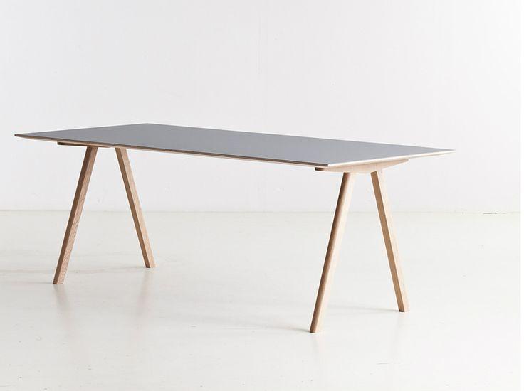 Large bedroom desk - 160 x 80 cm